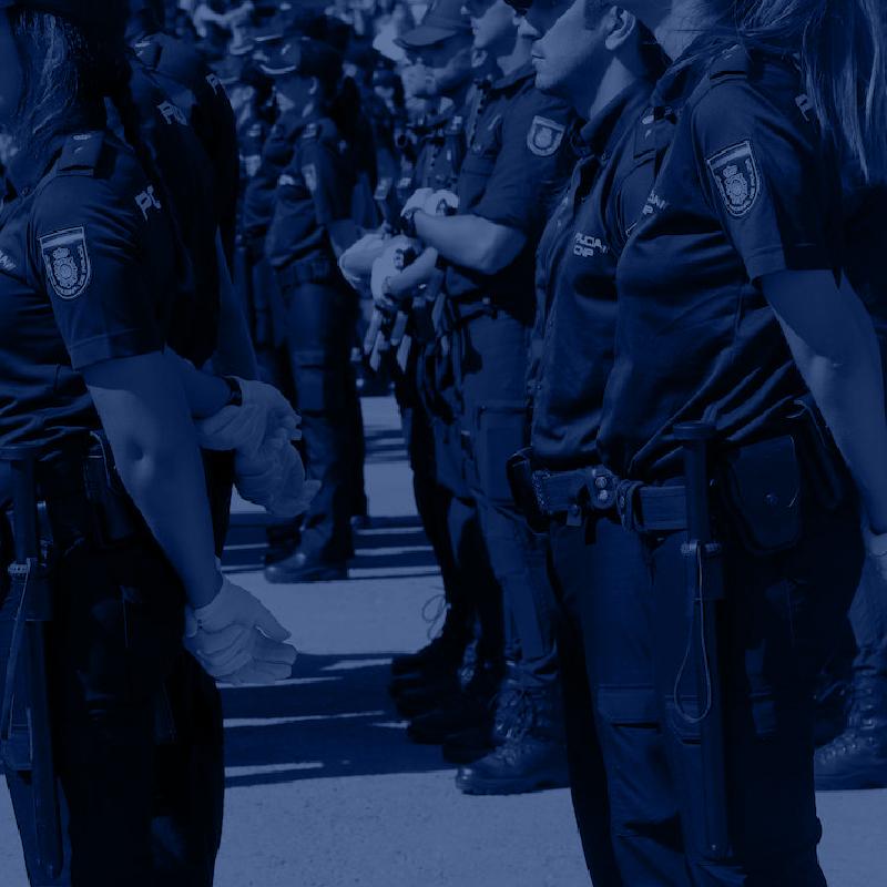 APTO policia 03. Imagen