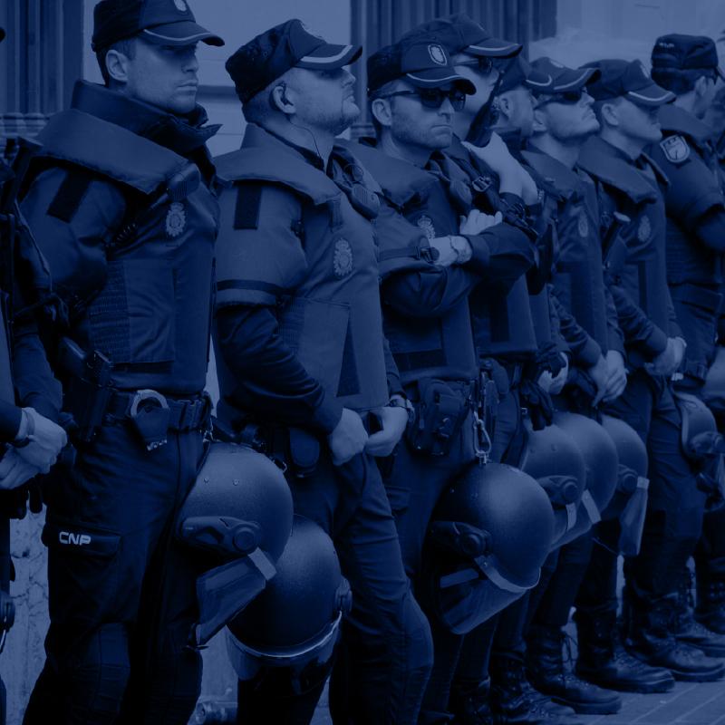 APTO policia 05. Imagen