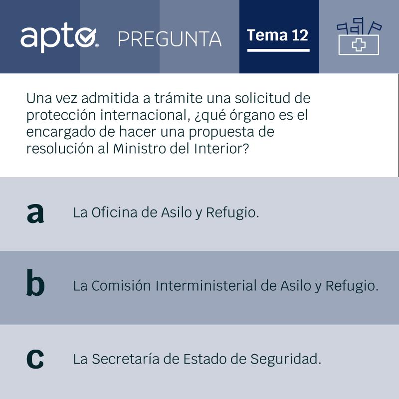 APTO test 01. Imagen