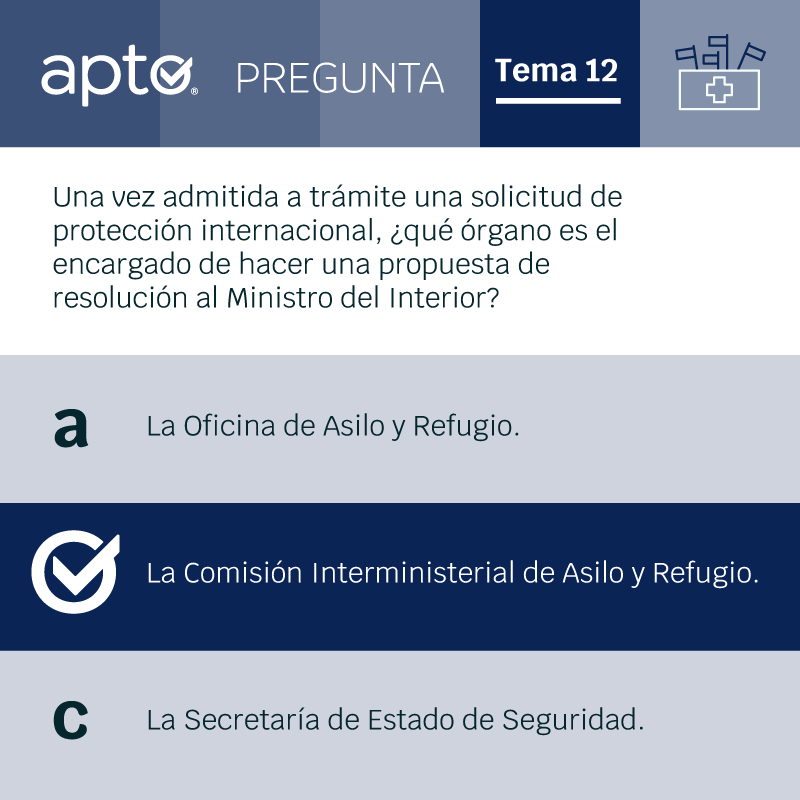 APTO test 02. Imagen